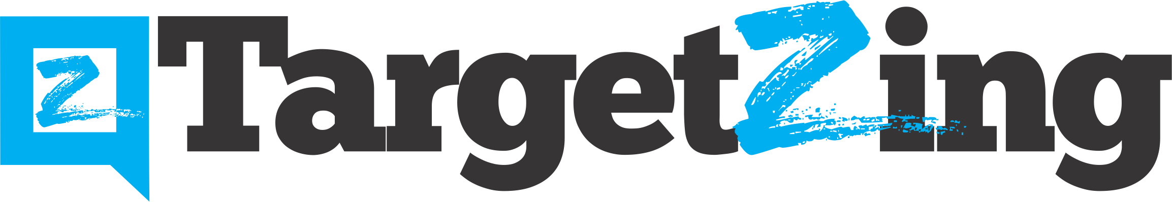 Target Zing